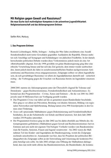 book Beginning University: Thinking, researching and writing for
