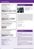 32 - Ellwanger Studienreisen - Seite 2