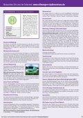 32 - Ellwanger Studienreisen - Seite 3