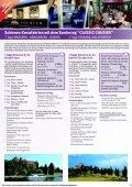 32 - Ellwanger Studienreisen - Seite 6