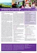 32 - Ellwanger Studienreisen - Seite 7