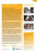 Publikation downloaden - Seite 3