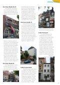 Publikation downloaden - Seite 5