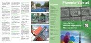 Kurzfassung IEK Phoenix-Viertel mit Plan (web)