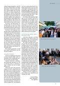 Publikation downloaden - Page 7