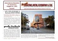 Pauline Ausgabe 6-2012