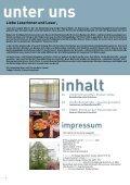 Publikation downloaden - Page 2