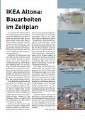 Publikation downloaden - Page 3