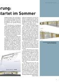 Publikation downloaden - Page 5