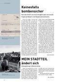Publikation downloaden - Page 6