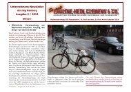Pauline Ausgabe 5-2013