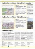 Publikation downloaden - Page 4
