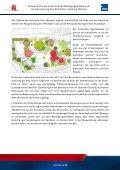 Dokumentation 1. Stufe Beteiligungsverfahren Heine-Park - Page 5
