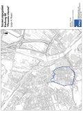 Textfassung IEK Phoenix-Viertel - Stadtentwicklungsgesellschaft ... - Page 2