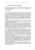 Textfassung IEK Phoenix-Viertel - Stadtentwicklungsgesellschaft ... - Page 4