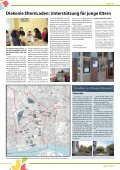 Stadtteilzeitung Ausgabe 28, März 2013 - Entwicklungsquartier ... - Page 3