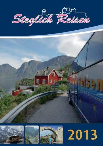 Layout 2 - Steglich Reisen