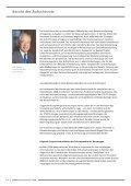 STEICO DE Geschaeftsbericht 2008 rz online ES - Page 6