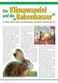 Steiermark Panorama - Seite 4