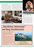Steiermark Panorama - Seite 5