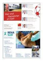 JOURNAL - Seite 2