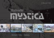 Karte Mystica_A5 - Marktgemeinde Steinakirchen am Forst