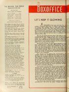 Modern - Page 6