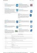 Seite 1 von 3 M4N68T PRO 29.04.2010 http://www.asus.de ... - Page 2