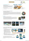 Your dream Z68 motherboard, with full support for 3X ... - OMEGA - Page 2