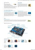 Your dream Z68 motherboard, with full support for 3X ... - OMEGA - Page 4