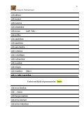 REFLEXIVE VERBEN - Seite 4