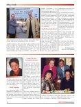 Werbung - Franz Steindler - Seite 4