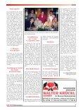 Werbung - Franz Steindler - Seite 5