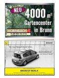 Brunner Semesterferienspiel 2004 - Franz Steindler - Seite 2