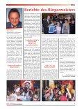 Brunner Semesterferienspiel 2004 - Franz Steindler - Seite 3