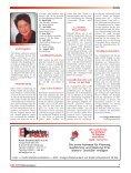 Brunner Semesterferienspiel 2004 - Franz Steindler - Seite 5
