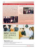 Brunner Semesterferienspiel 2004 - Franz Steindler - Seite 6