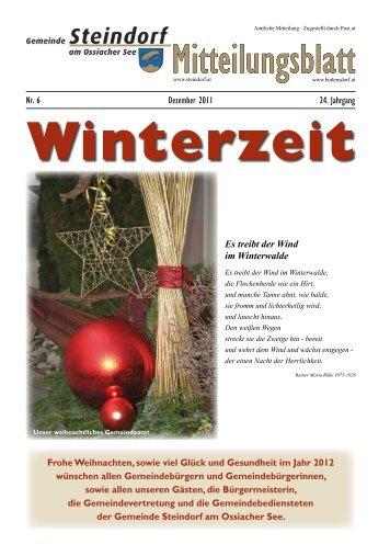 Frohe Weihnachten Hindi.10 Free Magazines From Steindorf Gv At