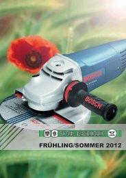 Fruehling_Sommer Ebe..