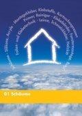 Bauchemie 2013 - Carl Steiner - Seite 7