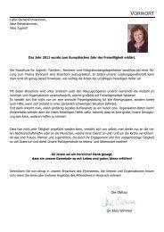 (1,69 MB) - .PDF - Marktgemeinde Steinerkirchen an der Traun
