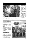 Amtsblatt05-2011 - Marktgemeinde Steinerkirchen an der Traun - Seite 2