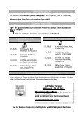 Amtsblatt05-2011 - Marktgemeinde Steinerkirchen an der Traun - Seite 3