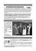 Amtsblatt05-2011 - Marktgemeinde Steinerkirchen an der Traun - Seite 4