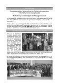 Amtsblatt05-2011 - Marktgemeinde Steinerkirchen an der Traun - Seite 6