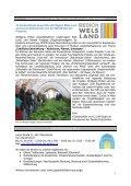 Amtsblatt05-2011 - Marktgemeinde Steinerkirchen an der Traun - Seite 7
