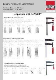 Bessey 2011-1.pdf