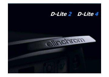 D-Lite - 12 slajdów kopia - Milso