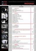 CENNIK 2009 - Milso - Page 2