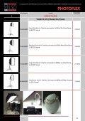 CENNIK 2009 - Milso - Page 4